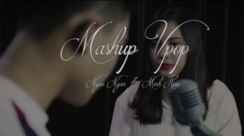 mashup 31 bai hit v-pop 2017 qua dinh (ngan ngan ft minh hieu) - v.a