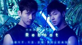 reboot - dbsk
