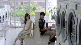 message, ignored / 不讀不回 - ngo van phuong (fang wu)