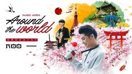 around the world - noo phuoc thinh