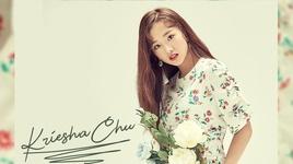 like paradise - kriesha chu