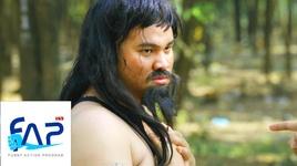 fap tv com nguoi - tap 146: cau be rung xanh - fap tv