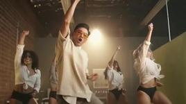work hard - khong lenh ky (jeffrey kung)