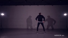 dance tutorial: closer - v.a