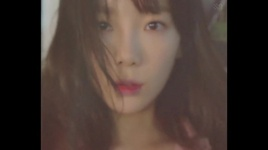i'm all ears (special video) - tae yeon (snsd)