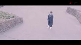 hanh phuc qua ngan / 幸福太短 (hanh trinh cua thoi gian ky dieu 2016 ost) - hoang le linh (a-lin)
