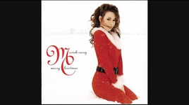 hark! the herald angels sing/gloria (in excelsis deo) - mariah carey