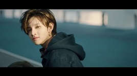 sixteen (japanese version) - kim samuel, changmo