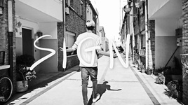 sign (lyric video) - deamn