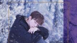 winter sleep - junho (2pm)