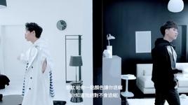 chon anh chon anh / 选我选我 - zhu yuan bing (chu nguyen bang), uong to lang (silence wang)