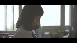 cham dut tinh yeu / 終止戀愛 - e-kids