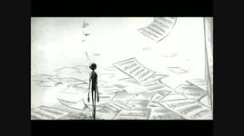 wings of piano (audio) - v.k