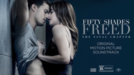 for you (fifty shades freed) (from fifty shades freed (original motion picture soundtrack)) - liam payne, rita ora