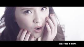 ky quai / 奇怪 - mag lam (lam han dong)