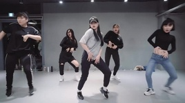 havana (may j lee choreography) - camila cabello, young thug