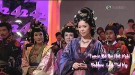 cung tam ke / 宮心計 (live + vietsub) - quan cuc anh (susanna kwan)