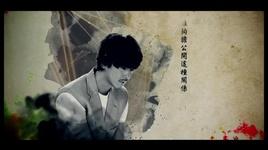 tu lap / 獨活 - hong trac lap (ken hung)