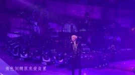 1 2 3 , 3 2 1 / 一二三,三二一 (live) - miriam yeung (duong thien hoa)