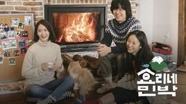 nha tro hyori - season 2 (tap 1 - vietsub) - lee hyori, yoona (snsd), v.a
