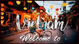 ban edm dang gay sot nhat nam 2018 tai viet nam - v.a