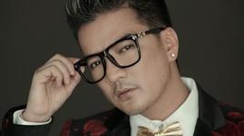 chuyen tinh nang trinh nu ten thi (karaoke) - dam vinh hung