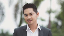 khong phai tai em (karaoke) - minh luan