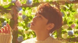 day dream - sung min (super junior)