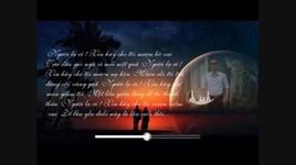nonstop 2018 nguoi la oi (handmade clip) - dj