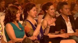 vong kim lang (ngay hanh phuc) (live) - tri quang