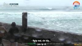 nha tro hyori - season 2 (tap 3 - vietsub) - lee hyori, yoona (snsd), v.a