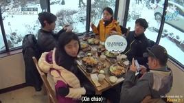 nha tro hyori - season 2 (tap 4 - vietsub) - lee hyori, yoona (snsd), v.a