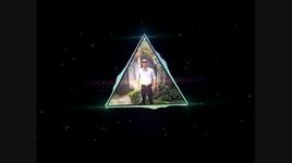 ao mong (tay du ky 2018) (audio) - v.a