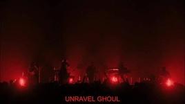unravel (live, vietsub) - tk (ling tosite sigure)