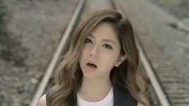 duong ray mot chieu / 單行的軌道 - dang tu ky (g.e.m)