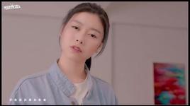 what i like / 我喜歡  - thai an vu (priscilla abby)
