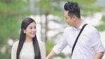 Duyên Phận 2 (Phim Ca Nhạc) - Dương Hồng Loan, Martin Sang