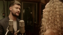you are the reason (duet version) - calum scott, leona lewis