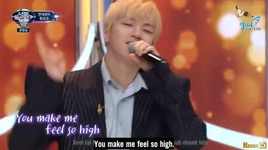 i can see your voice - season 5 (tap 3 - vietsub) - v.a