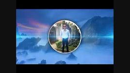 em se hoi han (remix 2018) (handmade clip) - v.a