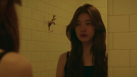 good night - suzy (miss a), yiruma