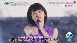silent majority 48&46 dream team (vietsub, kara) - v.a