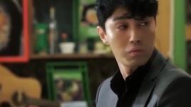 goi ten em (karaoke) - mr.jun