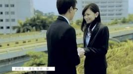 tren duong di / 途中 - huynh my tran