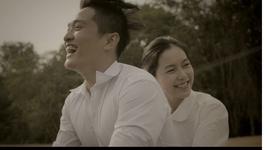 nhu ngay nao (viral clip) - shin hong vinh