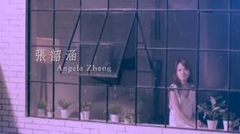 finally / 終於 - truong thieu ham (angela chang)