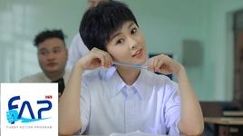 fap tv com nguoi - tap 157: co nang dep trai - fap tv
