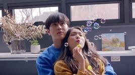 sudden shower - yong jun hyung, 10cm