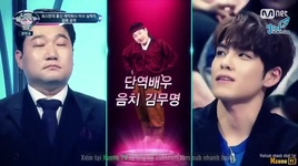 i can see your voice - season 5 (tap 5 - vietsub) - v.a