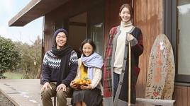 nha tro hyori - season 2 (tap 7 - vietsub) - lee hyori, yoona (snsd), v.a